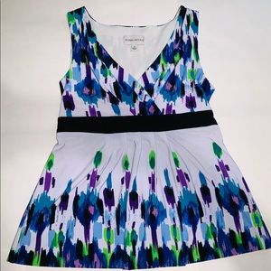 Ronni Nicole Dress. Size 6. Excellent Condition!